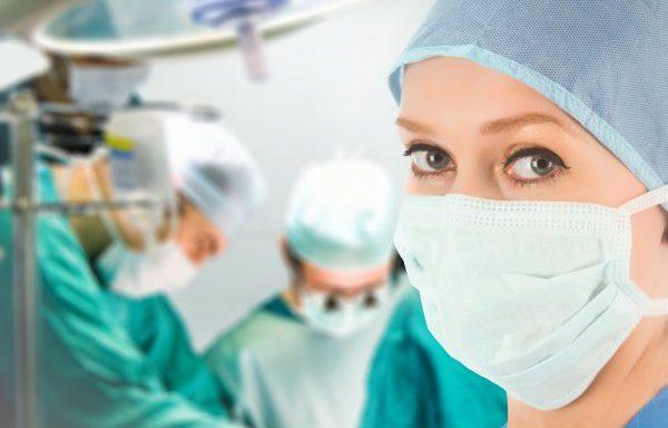 Избранные вопросы хирургии. Нормативно-правовые аспекты клинической работы врача-хирурга (144 часа)