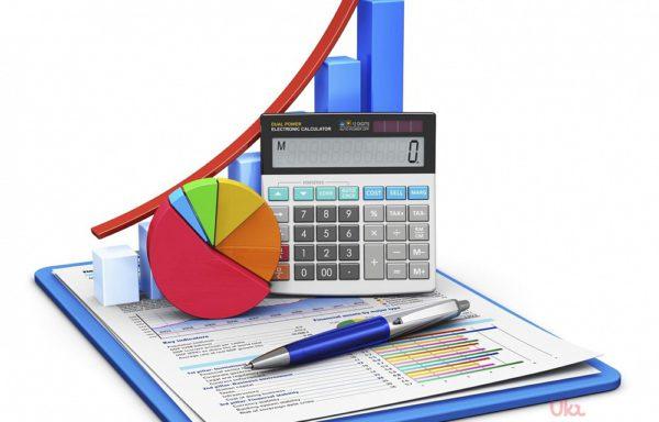 Бухгалтерский и налоговый учет на предприятиях малого и среднего бизнеса (+1С:Бухгалтерия 8.3) (80 ч)
