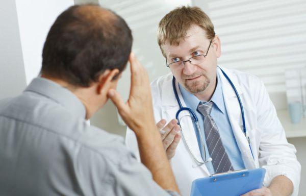Психиатрия-наркология, Психиатрия, Психотерпия