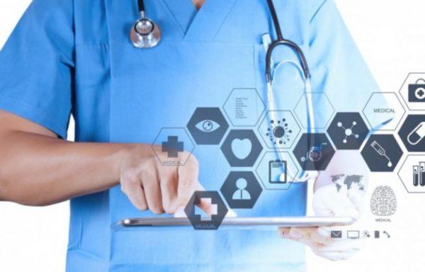 Актуальные вопросы организации здравоохранения и общественное здоровье (144 часа)