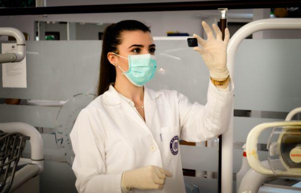 Инфекции, передаваемые половым путем: диагностика, профилактика, лечение, контроль (36 часов)