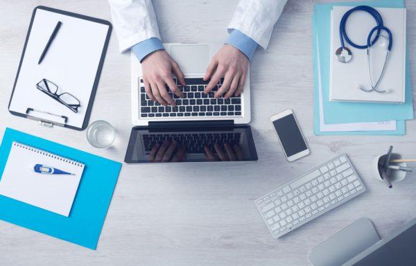 Экспертиза и контроль качества медицинской помощи (72 часа)