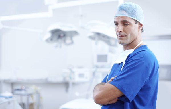 Актуальные вопросы диагностики и лечения доброкачественных и злокачественных опухолей (36 часов)
