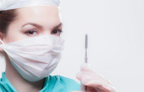 Актуальные вопросы детской хирургии (36 часов)