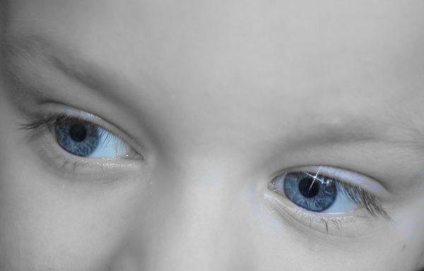 Актуальные вопросы детской офтальмологии (36 часов)