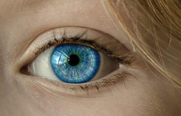 Актуальные вопросы диагностики и лечения глаукомы (36 часов)