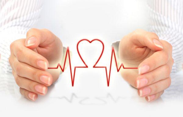 Актуальные вопросы диагностики и лечения заболеваний сердечно-сосудистой системы (36 часов)