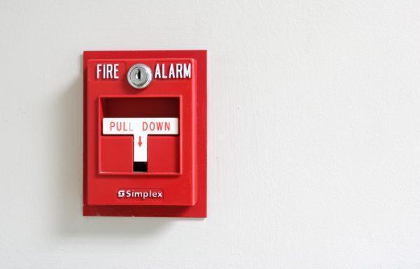Пожарно-технический минимум для руководителей и ответственных за пожарную безопасность в учреждениях (офисах) (10 часов)