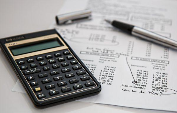 Методика обучения финансовой грамотности в условиях реализации ФГОС (72 часа)