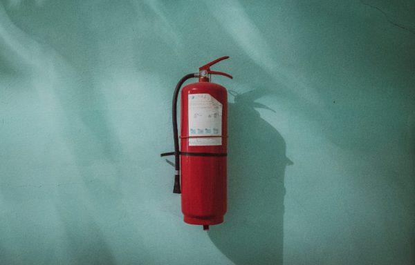 Пожарно-технический минимум для воспитателей дошкольных учреждений (9 часов)