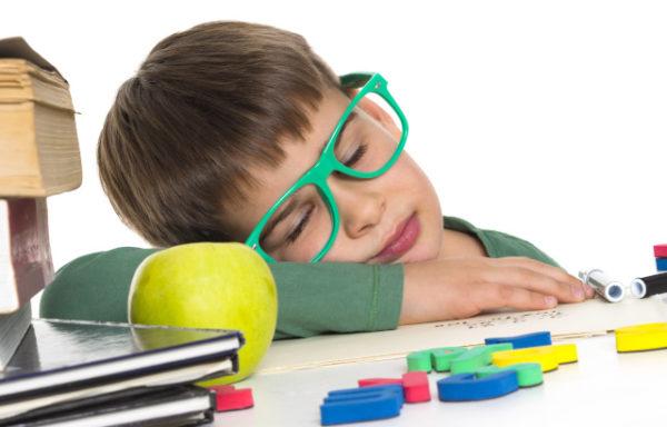 Адаптация рабочей программы педагога для обучающихся с ограниченными возможностями здоровья в соответствии с требованиями ФГОС СПО (72 часа)
