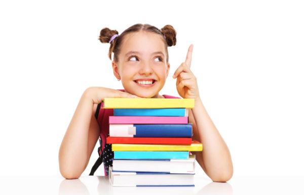 Введение и реализация ФГОС ДО в дошкольных образовательных организациях (72 часа)