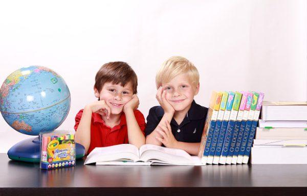 Введение и реализация ФГОС в дошкольных образовательных организациях (72 часа)