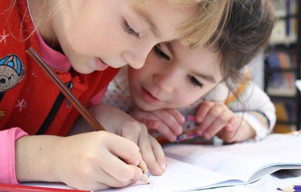 Организация образовательного и воспитательного процесса для детей с ограниченными возможностями здоровья (72 часа)