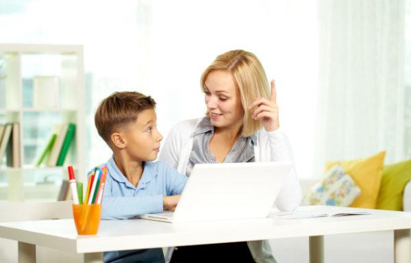 Педагогика и методика образовательной деятельности учителя начальных классов в условиях реализации ФГОС (108 часов)