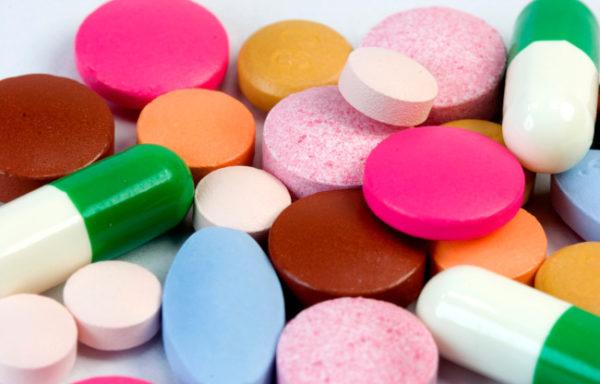 Методы анализа, используемые при контроле качества лекарственных средств (36 часов)